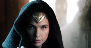 GalGadot-Wonder-Woman