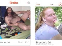 Tinder-Profile-Pics
