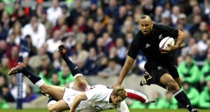 Jonah-Lomu-Dead-at-40