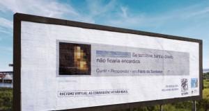 racism-billboard