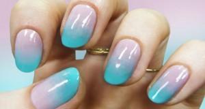round-nails