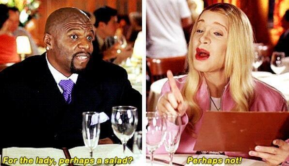 White chicks date