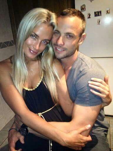Reeva Steenk  Pictures Of Oscar Pistorius Girlfriend S Dead Body Made Public After Judge Approves A7084386 additionally Oscar Pistorius Shooting Killed His Girlfriend n 2683279 moreover 403359 Reeva Steenk  Dead Body Crime Scene Photos Warning Graphic moreover Oscar Pistorius Stands Stumpy At Court likewise Atletismo Lo Que Me Gusta D. on oscar pistorius the crime scene