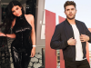 kylie jenner and zac efron