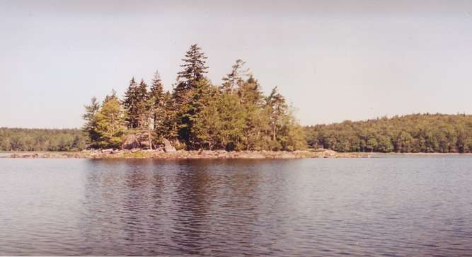 echo island islands