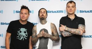 blink-182-new-song
