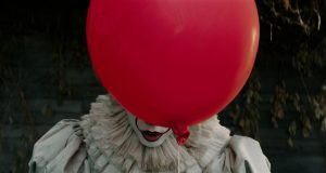 it-movie-teaser-trailer