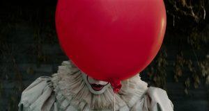 it-movie-teaser-trailer