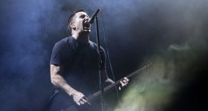Nine-Inch-nails-band