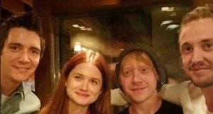 reunion-harry-potter-reunion