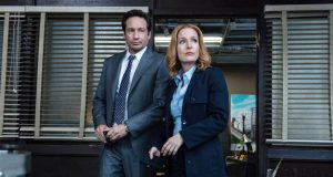 the-x-files-is-back