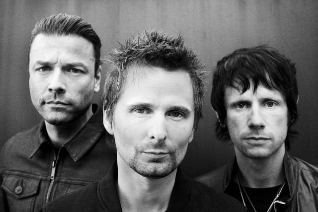 muse-teases-new-music