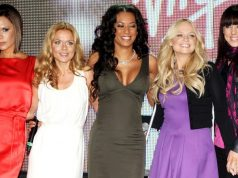 spice-girls-reunion-announcement