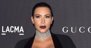 kim-kardashian-flu-diet