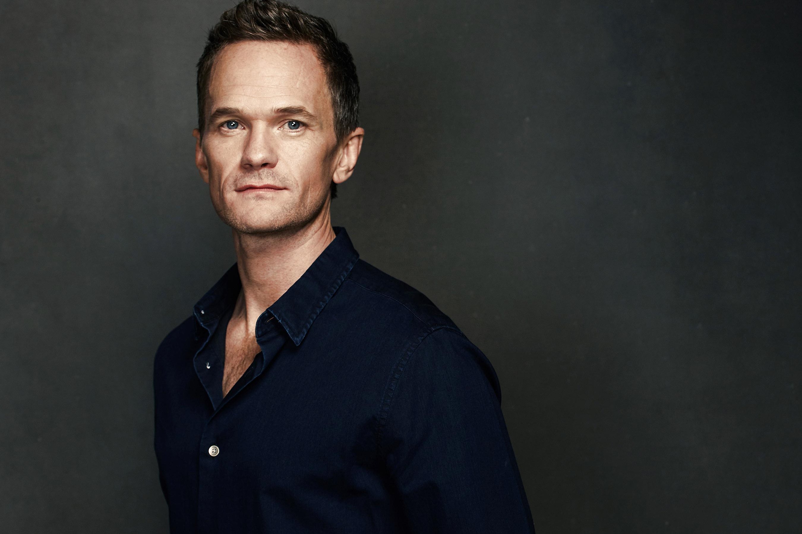 10 great things about birthday boy Neil Patrick Harris ...