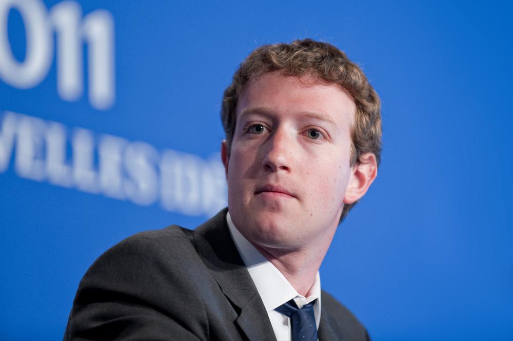 facebook refriend australia